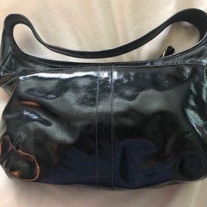 Coach Bags - Like new coach bag